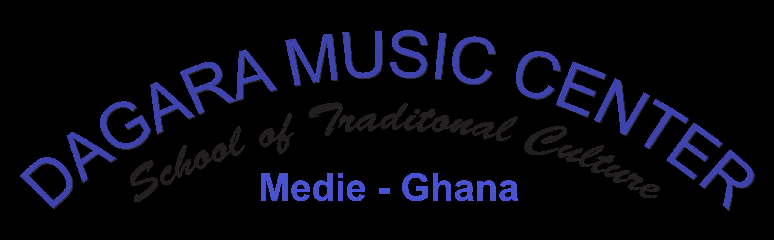 Dagara Music Center